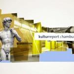 Kultur_5