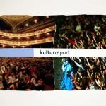 kultur_8