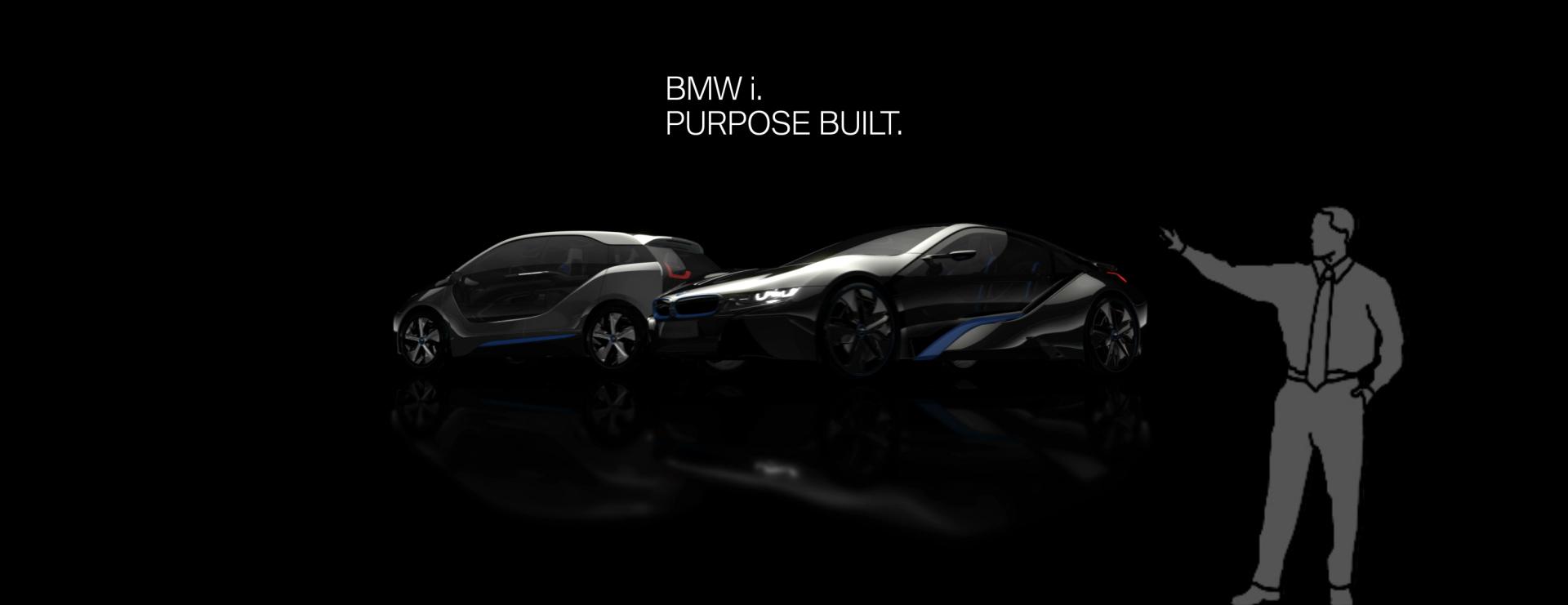 BMWi_presentation (0.00.19.07)