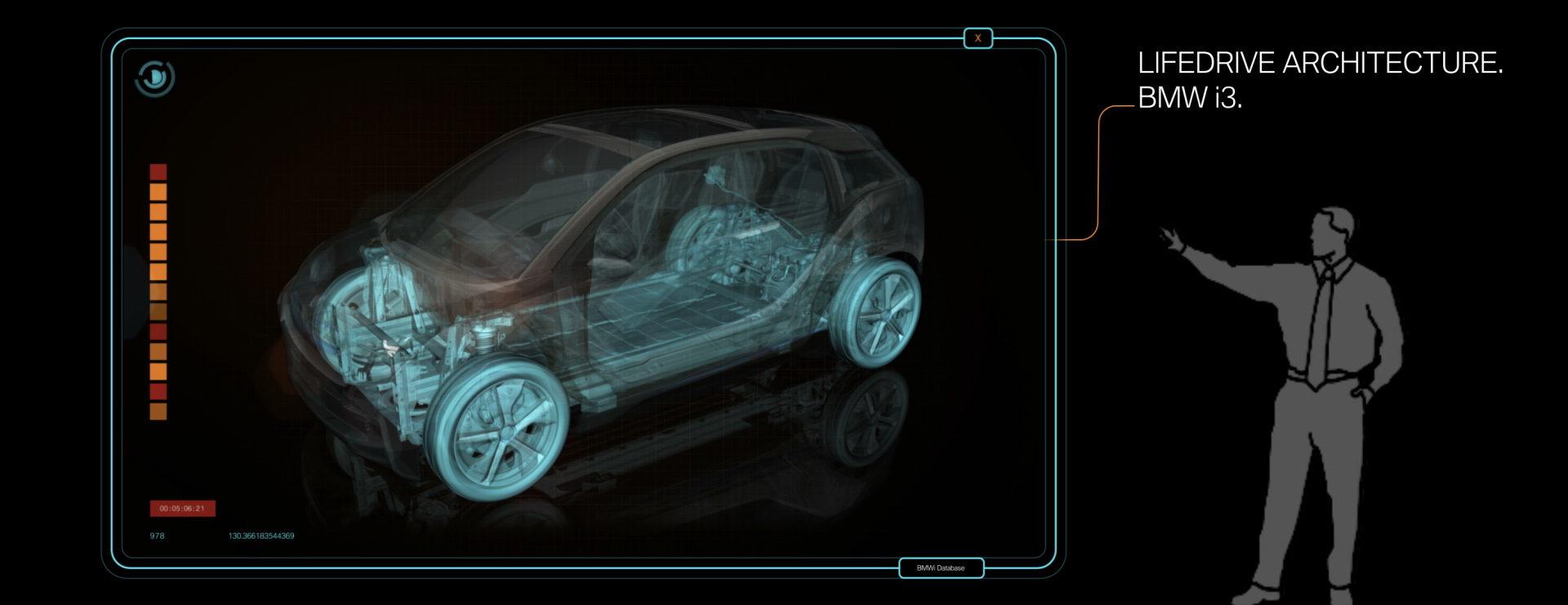 BMWi_presentation (0.01.38.03)