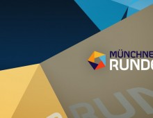 BR – Münchner Runde 2012