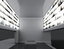 SAP – CeBit 2013