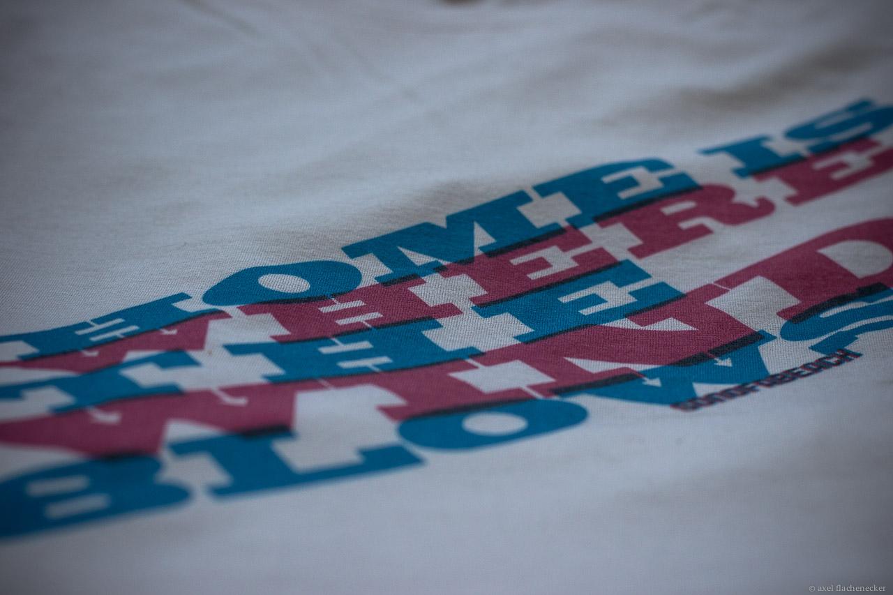 typo_shirt