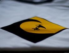 Sonofabeach windsurf shirts
