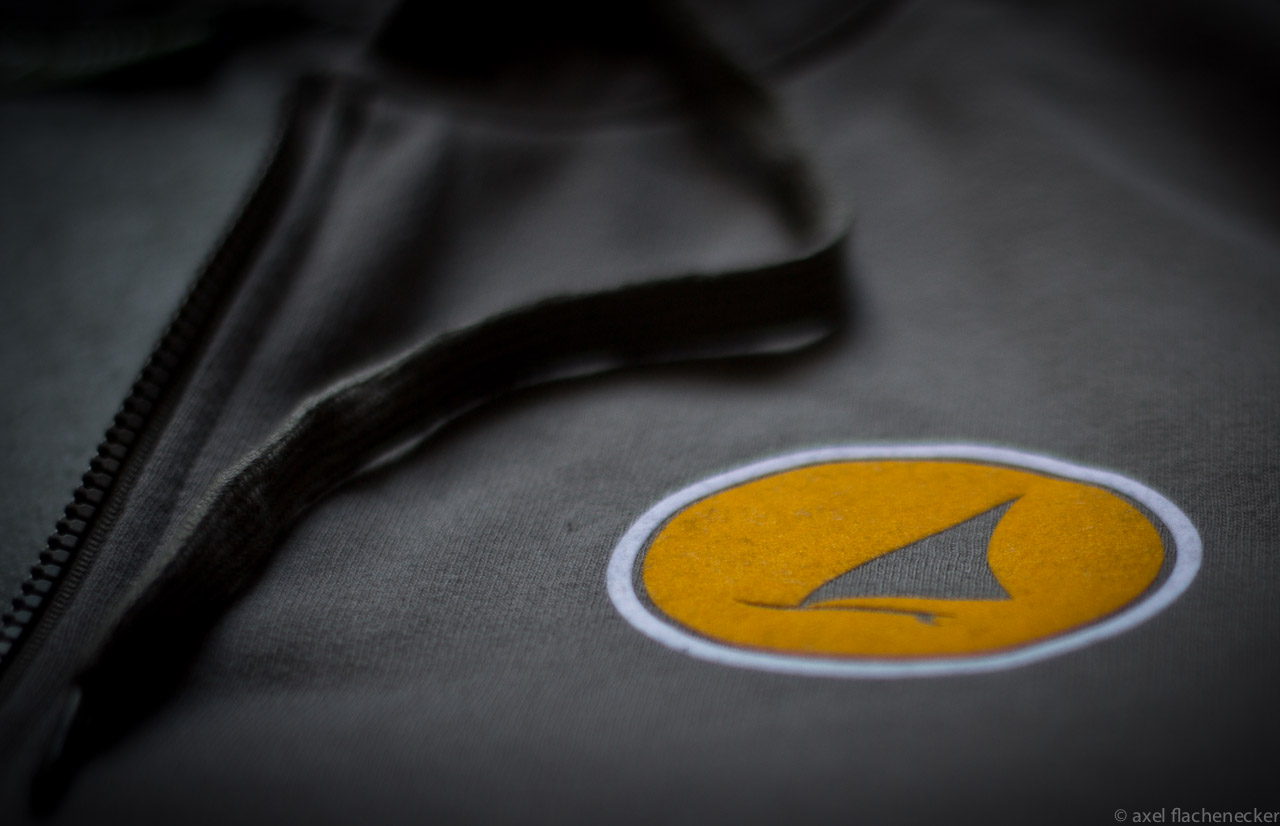 windsurf hoodie