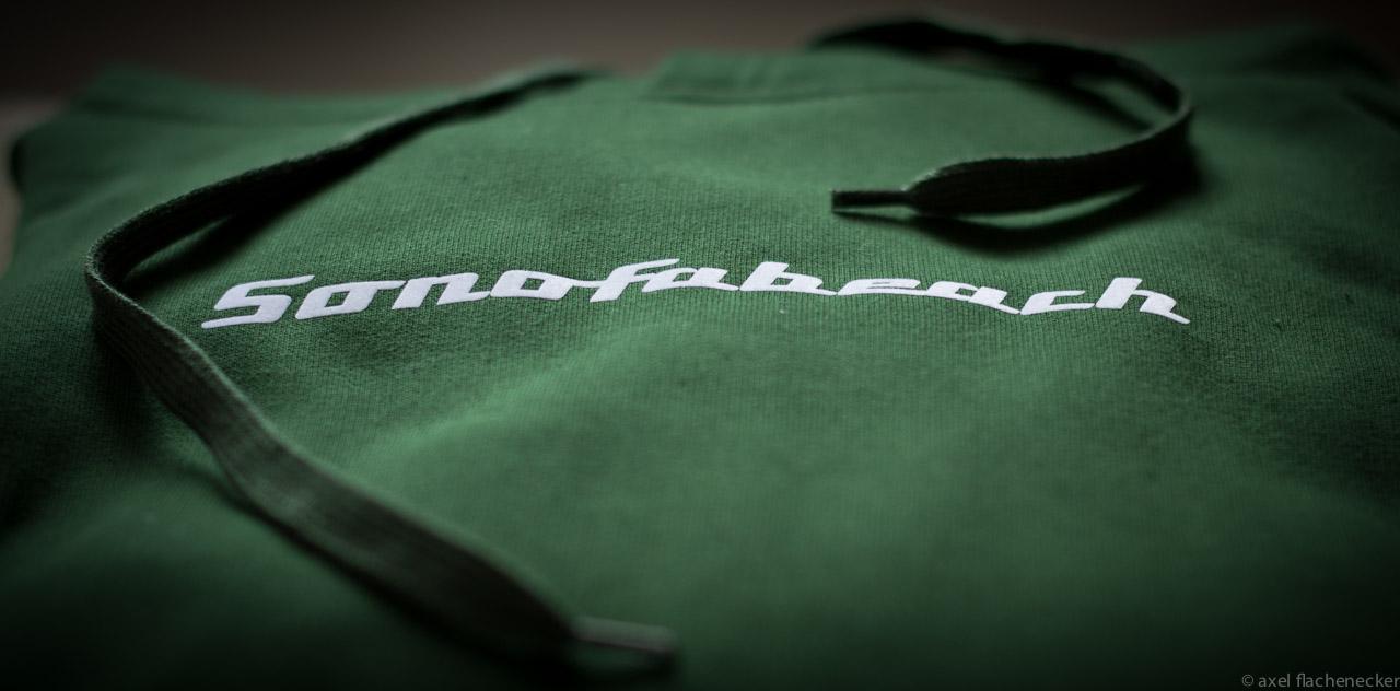 sonofabeach hoodie
