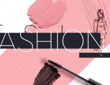 Pro7 – Das Fashion Duell 2019